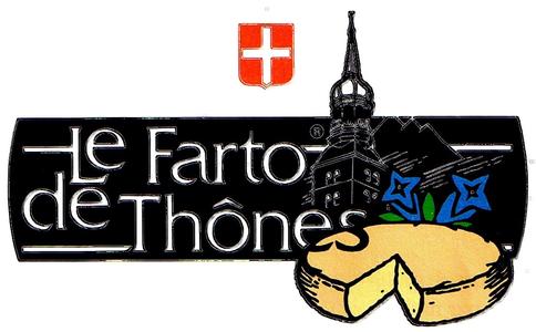 reblochon-thones.com